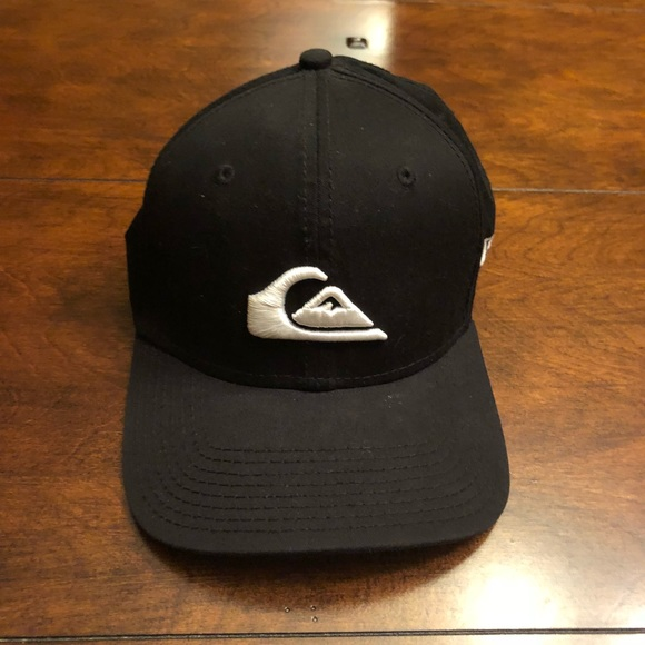 f4626f23 clearance quiksilver hats 323dc 74512; clearance new era quiksilver hat  98d46 94512